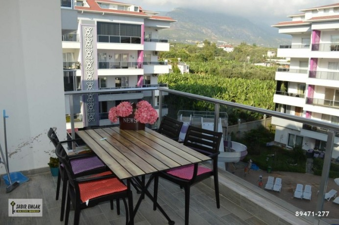 21-large-and-convenient-apartment-for-sale-in-alanya-kestel-big-10