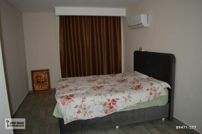 21-large-and-convenient-apartment-for-sale-in-alanya-kestel-big-15