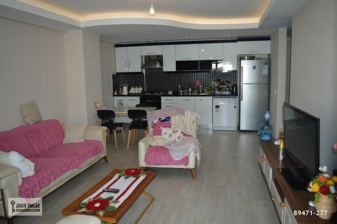 21-large-and-convenient-apartment-for-sale-in-alanya-kestel-big-12