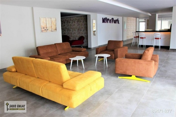 21-large-and-convenient-apartment-for-sale-in-alanya-kestel-big-0