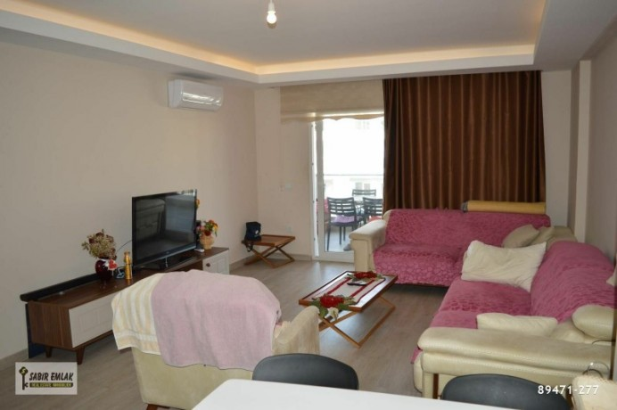 21-large-and-convenient-apartment-for-sale-in-alanya-kestel-big-13