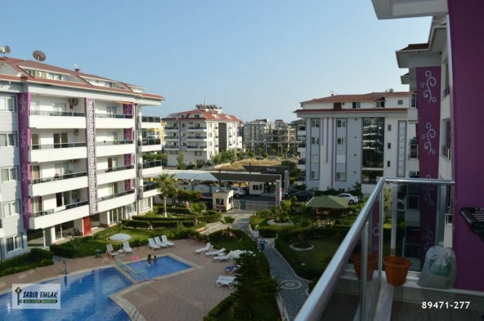 21-large-and-convenient-apartment-for-sale-in-alanya-kestel-big-11