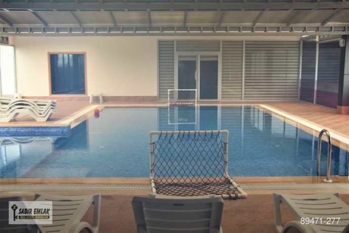 21-large-and-convenient-apartment-for-sale-in-alanya-kestel-big-7