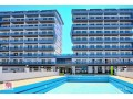residence-apartment-for-sale-in-alanya-mahmutlar-1-1-60-m2-small-7