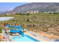 residence-apartment-for-sale-in-alanya-mahmutlar-1-1-60-m2-small-8