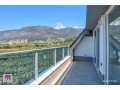 residence-apartment-for-sale-in-alanya-mahmutlar-1-1-60-m2-small-19