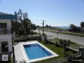 amazing-alanya-beach-villas-for-sale-detached-property-4-bedrooms-520m2-small-5