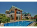 amazing-alanya-beach-villas-for-sale-detached-property-4-bedrooms-520m2-small-1