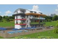 brand-new-2-bedroom-duplex-villa-apartment-with-a-separate-kitchen-in-alanya-small-0