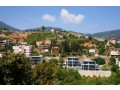 brand-new-2-bedroom-duplex-villa-apartment-with-a-separate-kitchen-in-alanya-small-4