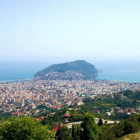 brand-new-2-bedroom-duplex-villa-apartment-with-a-separate-kitchen-in-alanya-big-9
