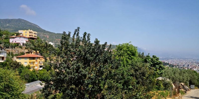 brand-new-2-bedroom-duplex-villa-apartment-with-a-separate-kitchen-in-alanya-big-3
