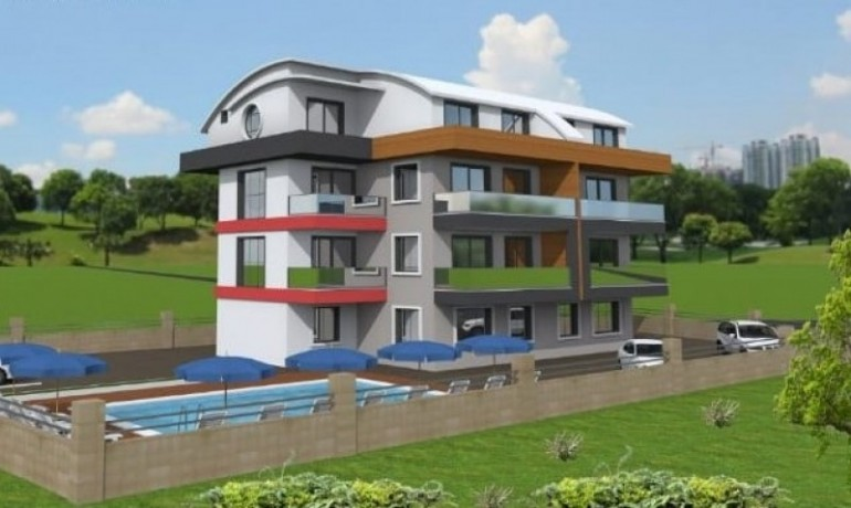 brand-new-2-bedroom-duplex-villa-apartment-with-a-separate-kitchen-in-alanya-big-0