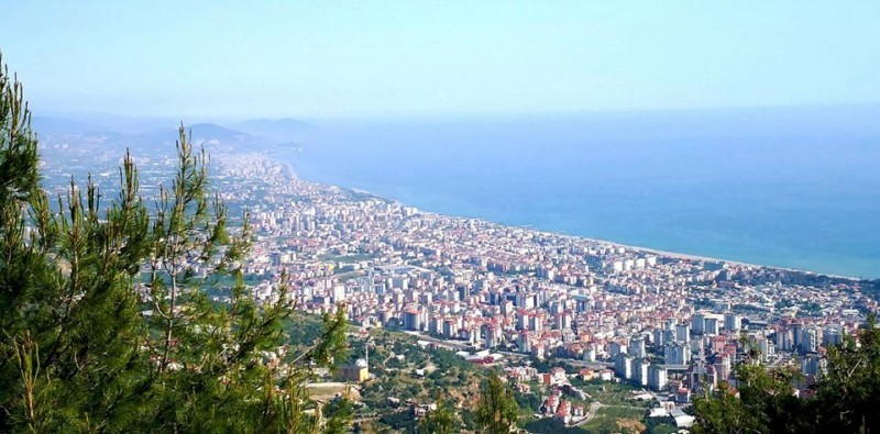 brand-new-2-bedroom-duplex-villa-apartment-with-a-separate-kitchen-in-alanya-big-2