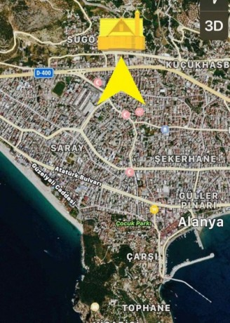 brand-new-2-bedroom-duplex-villa-apartment-with-a-separate-kitchen-in-alanya-big-8