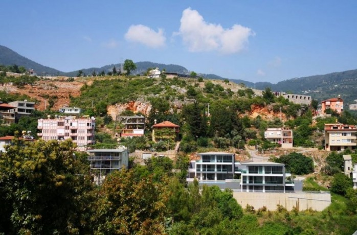 brand-new-2-bedroom-duplex-villa-apartment-with-a-separate-kitchen-in-alanya-big-4