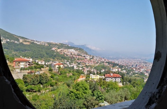 brand-new-2-bedroom-duplex-villa-apartment-with-a-separate-kitchen-in-alanya-big-5
