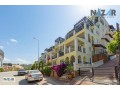 large-and-comfortable-apartment-for-sale-in-alanya-konakli-property-small-18