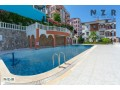 large-and-comfortable-apartment-for-sale-in-alanya-konakli-property-small-1