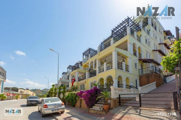 large-and-comfortable-apartment-for-sale-in-alanya-konakli-property-big-18