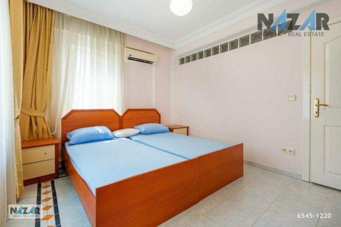 large-and-comfortable-apartment-for-sale-in-alanya-konakli-property-big-4