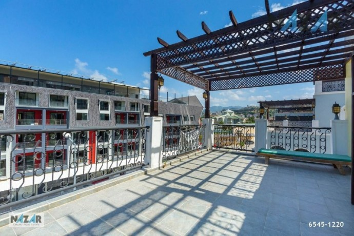 large-and-comfortable-apartment-for-sale-in-alanya-konakli-property-big-17