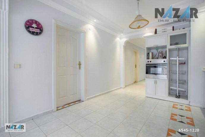 large-and-comfortable-apartment-for-sale-in-alanya-konakli-property-big-11