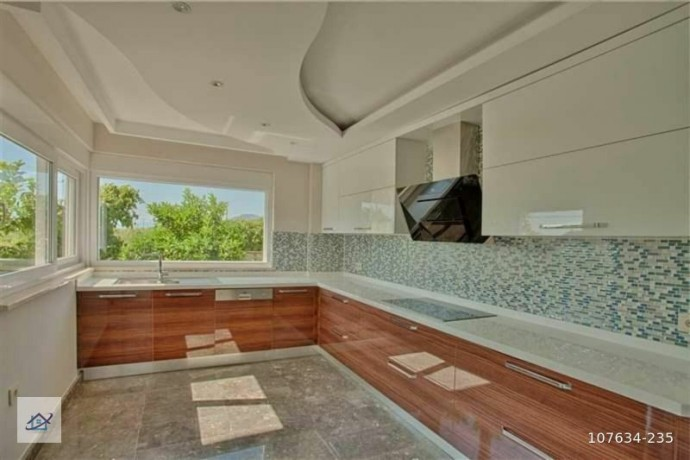 large-and-comfortable-apartment-for-sale-in-alanya-konakli-property-big-0