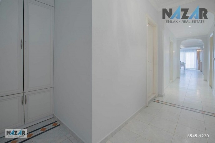 large-and-comfortable-apartment-for-sale-in-alanya-konakli-property-big-12