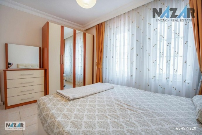 large-and-comfortable-apartment-for-sale-in-alanya-konakli-property-big-14