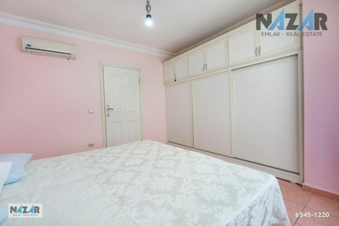 large-and-comfortable-apartment-for-sale-in-alanya-konakli-property-big-9