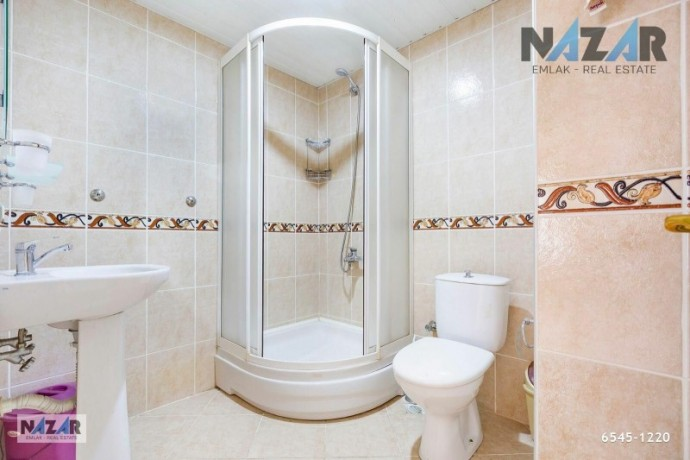 large-and-comfortable-apartment-for-sale-in-alanya-konakli-property-big-3
