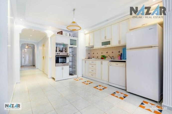 large-and-comfortable-apartment-for-sale-in-alanya-konakli-property-big-10