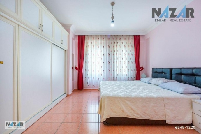 large-and-comfortable-apartment-for-sale-in-alanya-konakli-property-big-8