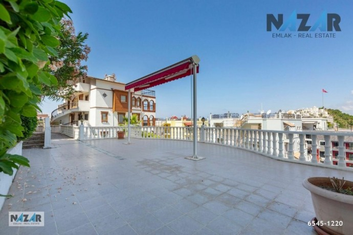 large-and-comfortable-apartment-for-sale-in-alanya-konakli-property-big-2