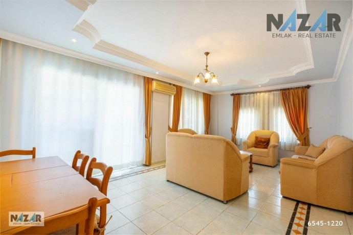 large-and-comfortable-apartment-for-sale-in-alanya-konakli-property-big-15