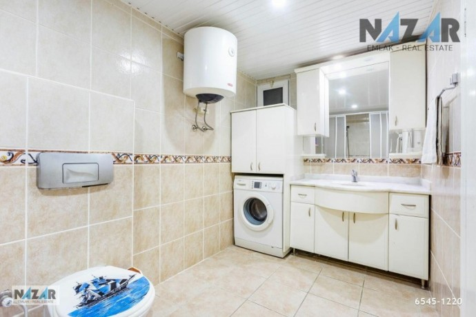 large-and-comfortable-apartment-for-sale-in-alanya-konakli-property-big-7