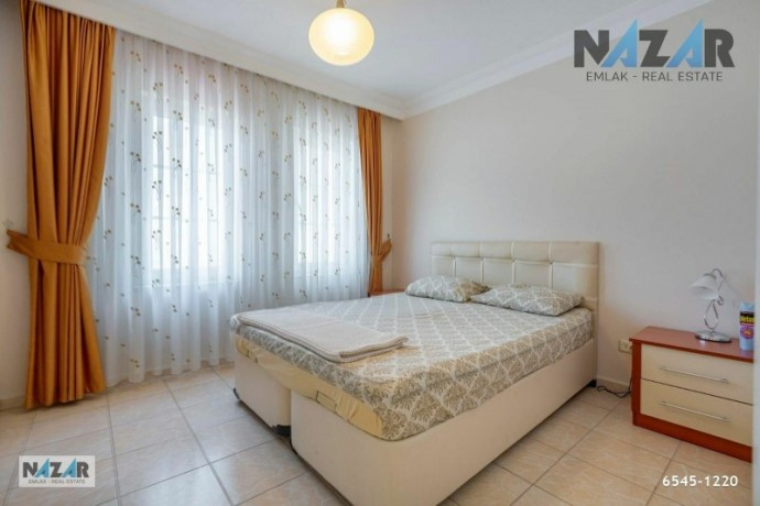large-and-comfortable-apartment-for-sale-in-alanya-konakli-property-big-13