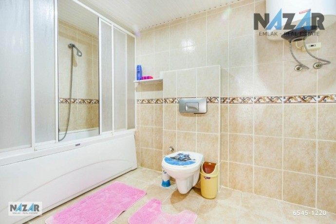 large-and-comfortable-apartment-for-sale-in-alanya-konakli-property-big-6