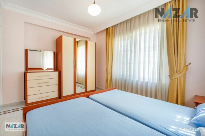 large-and-comfortable-apartment-for-sale-in-alanya-konakli-property-big-5