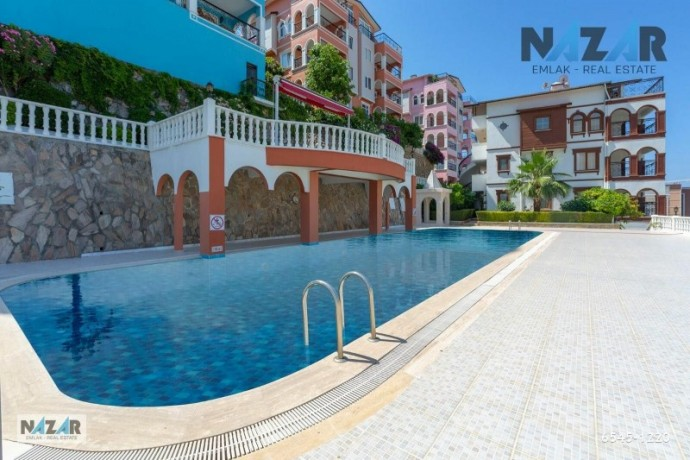 large-and-comfortable-apartment-for-sale-in-alanya-konakli-property-big-1