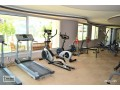 top-quality-apartment-for-sale-in-alanya-kestel-2-1-seaforth-small-3