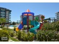 top-quality-apartment-for-sale-in-alanya-kestel-2-1-seaforth-small-10