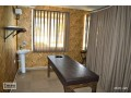 top-quality-apartment-for-sale-in-alanya-kestel-2-1-seaforth-small-4