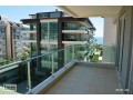 top-quality-apartment-for-sale-in-alanya-kestel-2-1-seaforth-small-6