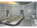 top-quality-apartment-for-sale-in-alanya-kestel-2-1-seaforth-small-16