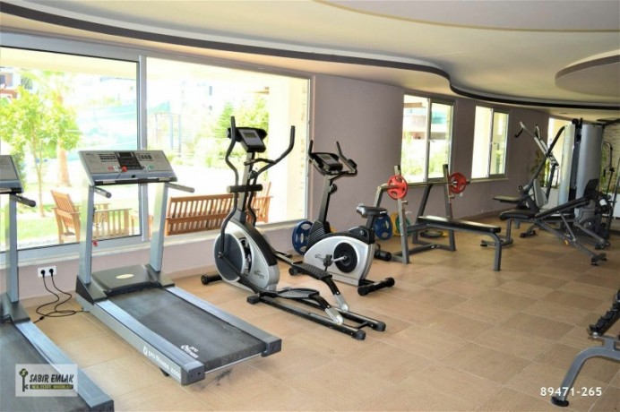 top-quality-apartment-for-sale-in-alanya-kestel-2-1-seaforth-big-3