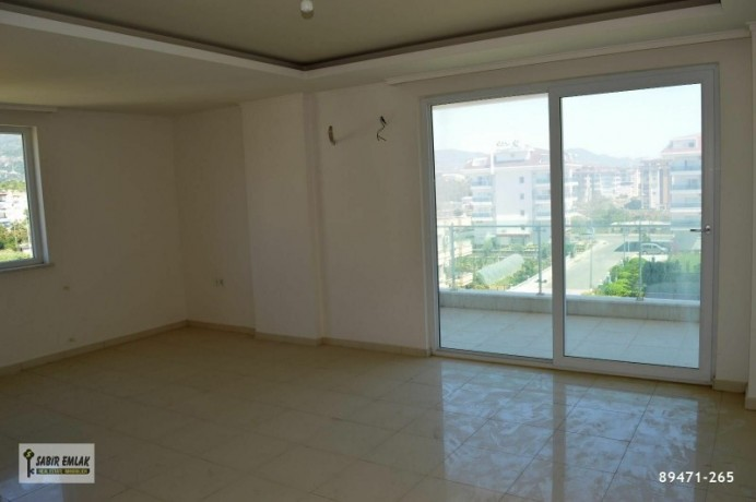 top-quality-apartment-for-sale-in-alanya-kestel-2-1-seaforth-big-8