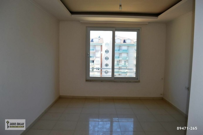 top-quality-apartment-for-sale-in-alanya-kestel-2-1-seaforth-big-12