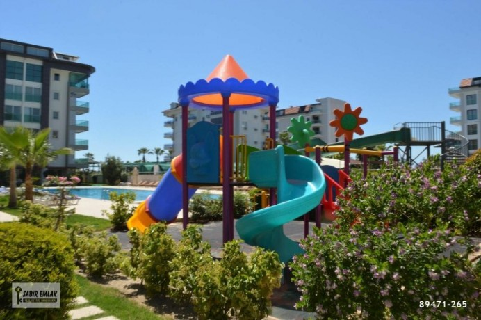 top-quality-apartment-for-sale-in-alanya-kestel-2-1-seaforth-big-10